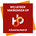 Erkend-leerbedrijf-SBB-logo