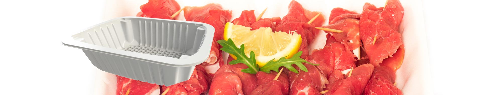 dexterMT-header-vleesproducten-vleestray