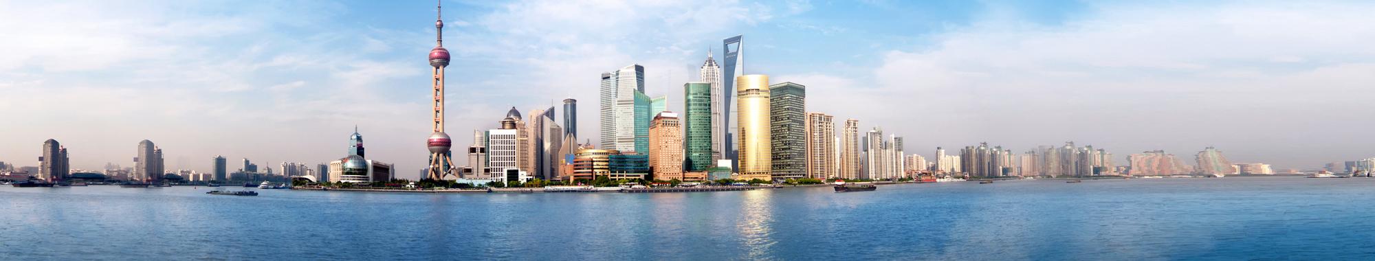 dexterMT-header-skyline-Sjanghai