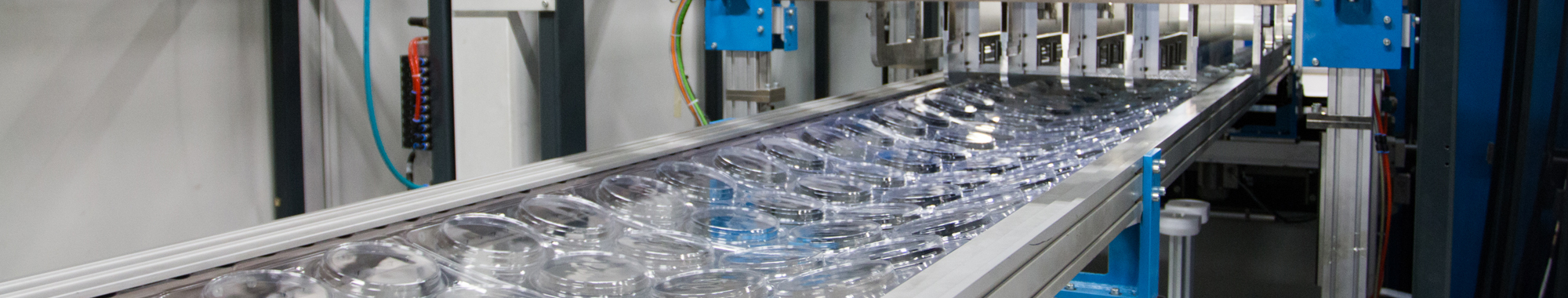 dexterMT-header-thermoforming