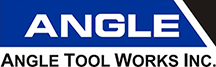 Angel Tool Works Inc - logo 216px breed
