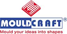 Mouldcraft Industries - logo