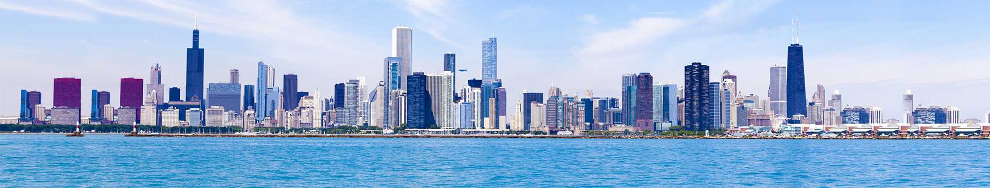 dexterMT-header-skyline-Chicago