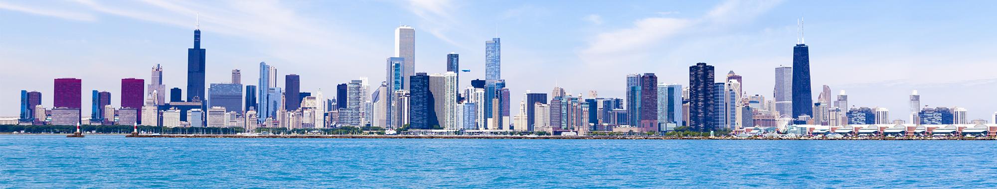 dexterMT-header-skyline-Chicago