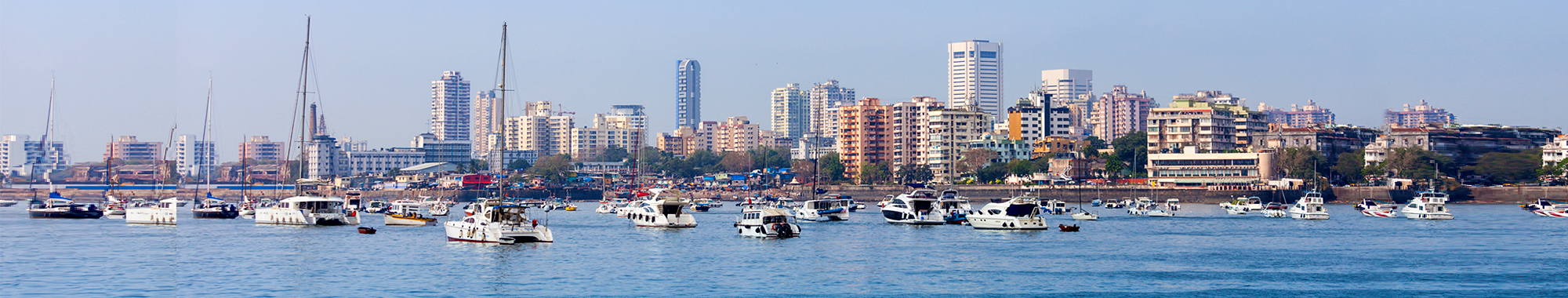 dexterMT-header-skyline-Mumbai