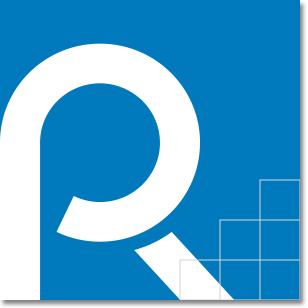 dexterMT - Rrim logo - Rim Rolling in Mold