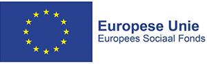 dexter MT - ESF logo