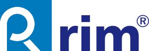 Rrim logo